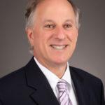 Michael Robert Flam P.A.